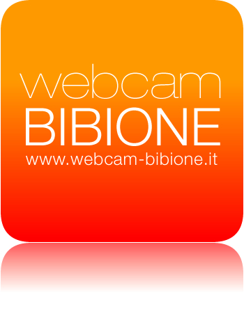 Webcam Bibione Live